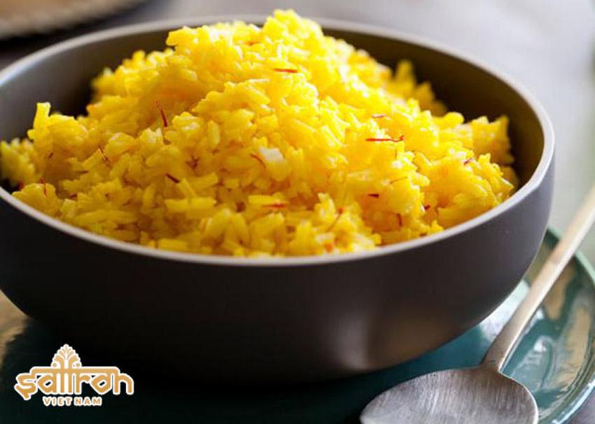 Dùng để nấu cơm, chế biến các món ăn hấp dẫn