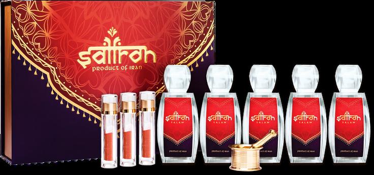 san-pham-saffron-salam-1Gr bahraman