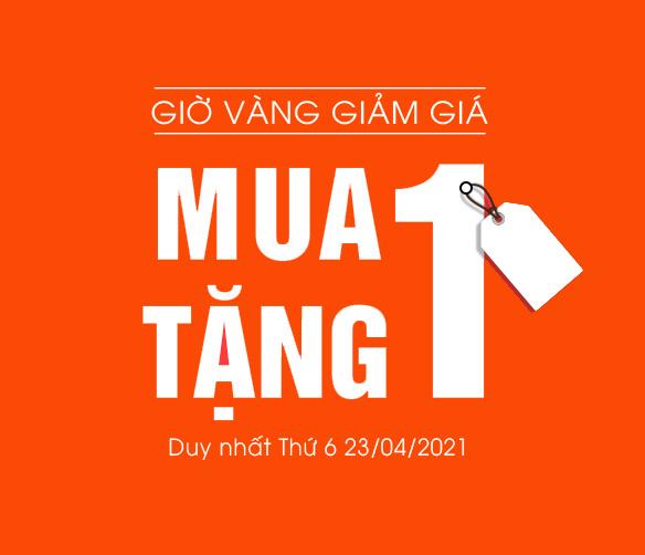 banner-gio-vang-mua-1-tang-1