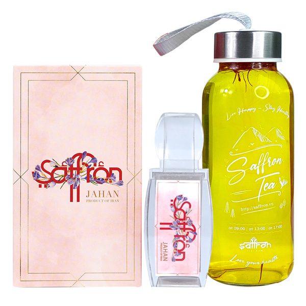 saffron-jahan-1-gram-1